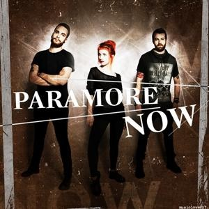 Paramore-Now-300x300