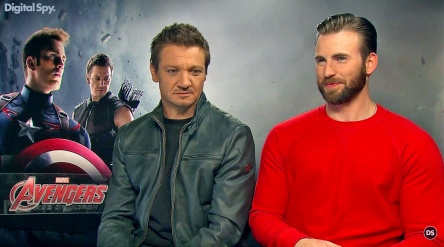 jeremy-renner-chris-evans_0